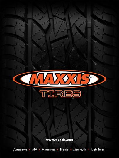 Maxxis Csv Tires Sheehan Inc