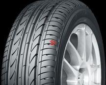 Westlake Suv And Van Tires Sheehan Inc