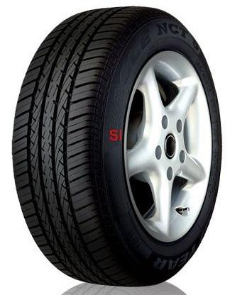 Goodyear Sedan Tires Rim 17 And Above Sheehan Inc