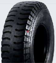 Deestone Tires Sheehan Inc