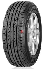 GOODYEAR EFFICIENTGRIP tire sheehan