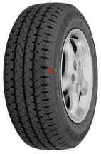GOODYEAR CARGO G26 tire sheehan