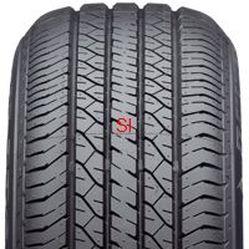 DUNLOP SPORT 270 Tire Sheehan