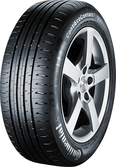 Continental Sedan Tires - Rim 17 and below - Sheehan Inc