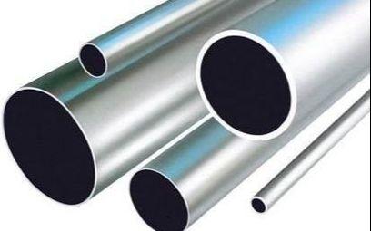 Galvanized Steel Product List - SHEEHAN INC